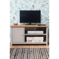 Lancaster Small TV Cabinet