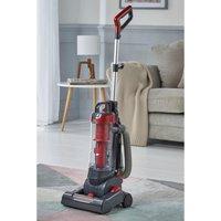 'Upright Vacuum Cleaner