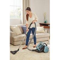 Beko Cylinder Vacuum Cleaner