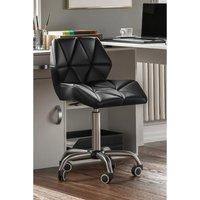 Geo Office Chair