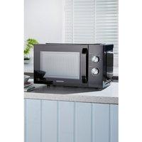 'Daewoo Kor8a07 23 Litre 800w Microwave