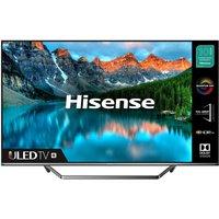 Hisense 50 Inch U7Q ULED 4K HDR Smart TV
