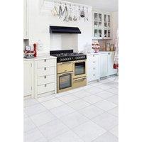Leisure 100cm Cookmaster Gas Range Cooker