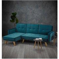 Kitson Sofa Bed