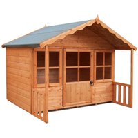 Pixie Play House with Assembly