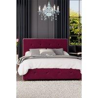 Llewelyn-Bowen Hesper Ottoman Bed