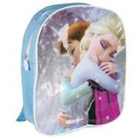 Personalised Disney Frozen Backpack