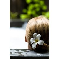 Time to Unwind Pamper Choice Gift Experience.