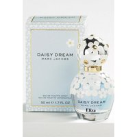 Personalised Marc Jacobs Daisy Dream 50ml EDT