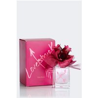 Personalised Vera Wang Lovestruck 100ml EDP.