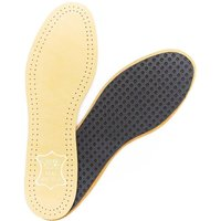 Cherry Blossom 81351401 LEATHER INSOLE