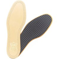 Cherry Blossom 81351501 LEATHER INSOLE