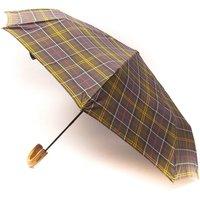Barbour Telescopic Umbrella