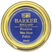 Barker A440 QUALITY SHOE POLISH