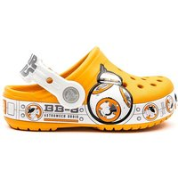 Crocs Star Wars Hero Clog Kids