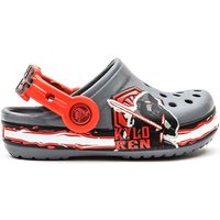 Crocs Star Wars Villian Clog Kids
