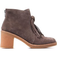 6312d0ced06 Women's Corin Boots - Mouse by Ugg : international shopping for ...
