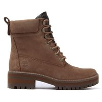 Courmayeur Valley Boots - Sundance Suede