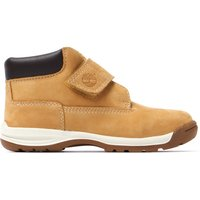 Infant Timber Tykes Hook and Loop - Wheat Nubuck