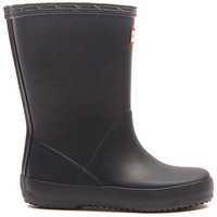 Infant First Classic Wellington Boots - Navy