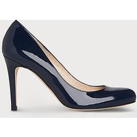Stila Navy Patent Courts, Navy