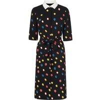 Carys Multi Dress