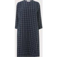 Laula Linen Dress