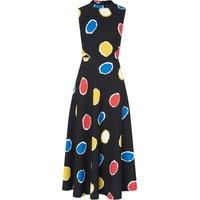 Marlina Multi Dress