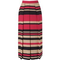 Martha Multi Skirt