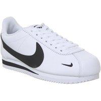 Nike Classic Cortez Og WHITE BLACK