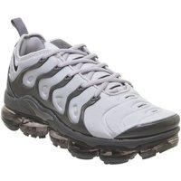 979a73d8d13 Nike Air Vapormax Plus WOLF GREY BLACK GREY · Office Shoes offer