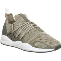 Cortica Intuous Trainer SAND KNIT