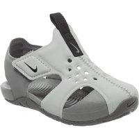 Nike Sunray Protect Td GREY