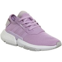 adidas Pod S3.1 CLEAR LILAC ORCHID TINT,Purple,Grey