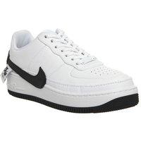 Nike AF1 Jester XX WHITE BLACK
