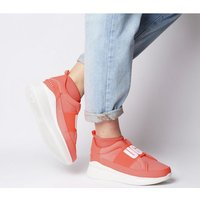 UGG Neutra Sneaker NEON CORAL