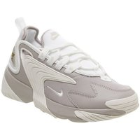 Nike Zoom 2k MOON PARTICLE SUMMIT WHITE F