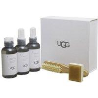 UGG Ugg Care Kit NATURAL