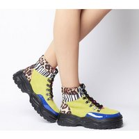 shop for Ego Boden Boot MULTI at Shopo