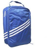 adidas Sneaker Bag BLUEBIRD