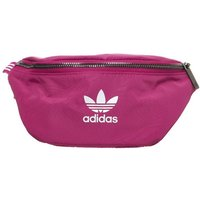 adidas Waistbag ENERGY PINK