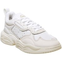 adidas Supercourt 90s WHITE OFF WHITE