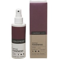 Liquiproof LABS Liquiproof Premium Freshener 125ml NATURAL,Natural
