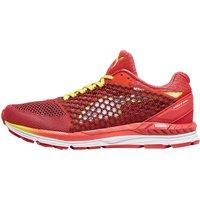 Pink Puma Speed 600 Ignite 3 Running Shoes