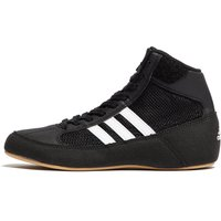 adidas Havoc Junior Wrestling Boots - black, black