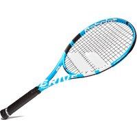 Mens Blue Babolat Pure Drive Tennis Racket