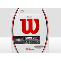 Beige Wilson Nxt Comfort String - 1.30mm (natural) 12.2m Packet