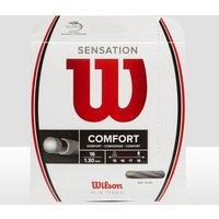 Beige Wilson Sensation Control 16 String - 1.30mm (natural) 12.2m Packet