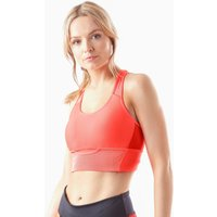 Cor Under Armour Crossback Clutch Training Bra