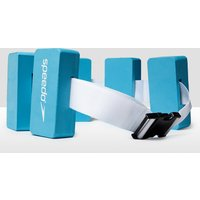 Mens Blue Speedo Aqua Belt